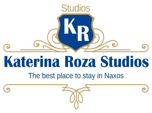 Katerina Roza Studios